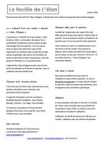 la_feuille_de_lelan_-_201601-page1